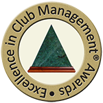 Excellence in Club Management® Awards